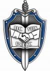 Материалы XVI Конференции ЦС УПК РОСС (16.11.2015.) (раздаточный материал + видеосъемка)